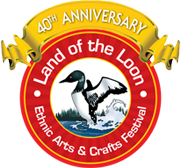 Land of the Loon Festival